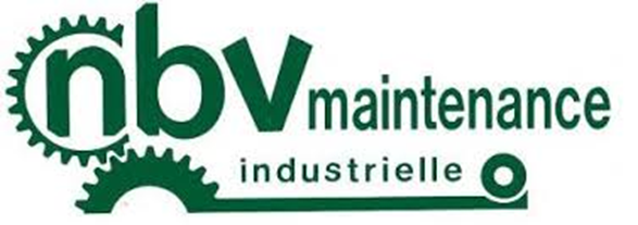 Mécanicien industriel/mécanicienne industrielle